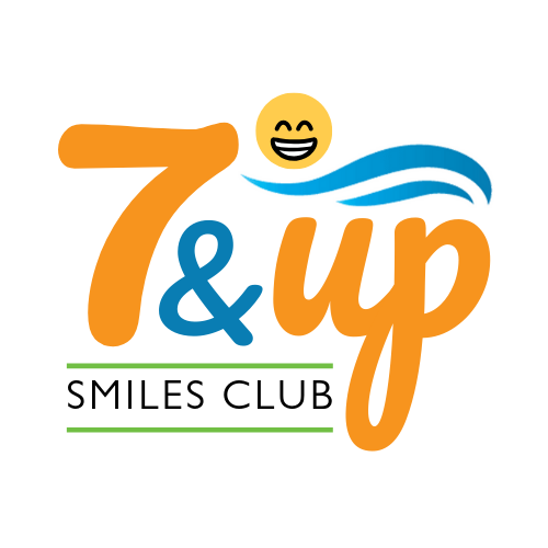 7up smiles club logo